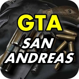 iCheats: for Grand Theft Auto SAN ANDREAS (Unofficial Guide)