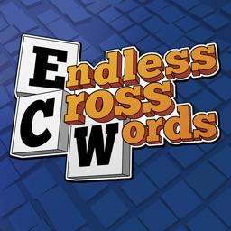Endless Crosswords