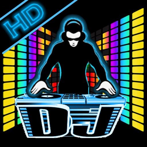DJ Party Mix HD