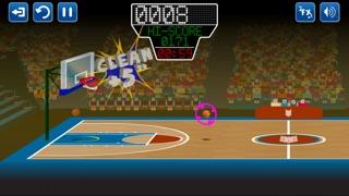 Basketmania All Starsのおすすめ画像5