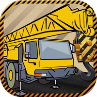 Codes for Construction Tractor Parking Challenge - Fast Driving Simulator Free Hack