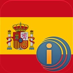 iSpeech Spanish Translator