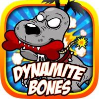 Codes for Dogs VS Dynamite Bones Hack