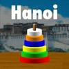 Hanoi's