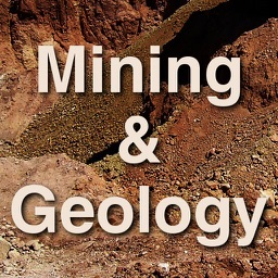 Glossary of Mining & Geological Terms