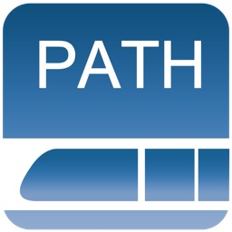 TransitGuru PANYNJ PATH