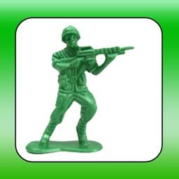 Army Men: Desert Storm
