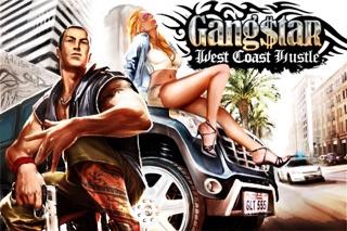 Gangstar: West Coast Hustle Screenshot 4