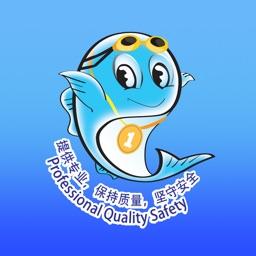 飞鱼游泳学院 Flying Fish Aquatic Academy