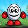 Dizzy - Prince of the Yolkfolk for iPad - iPadアプリ