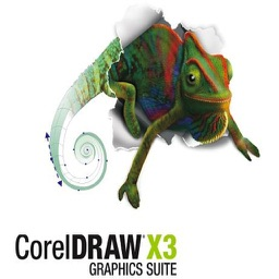 Corel Draw X3 Pro CookBook
