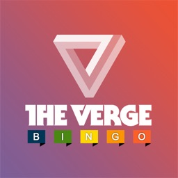 The Verge Podcast Bingo