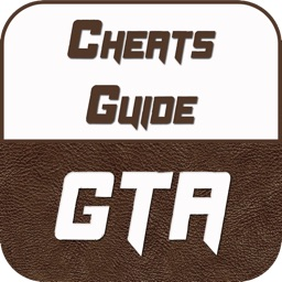 Cheats for Grand Theft Auto (GTA) - All in One,Passwords, Glitches,Unlocakables,Codes,News,Secret