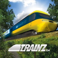 Codes for Trainz Simulator Hack