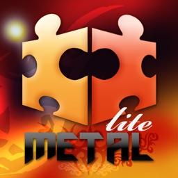 Action Puzzle Metal Lite