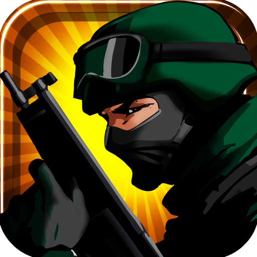 A War Games Defense Pro Game Full Version