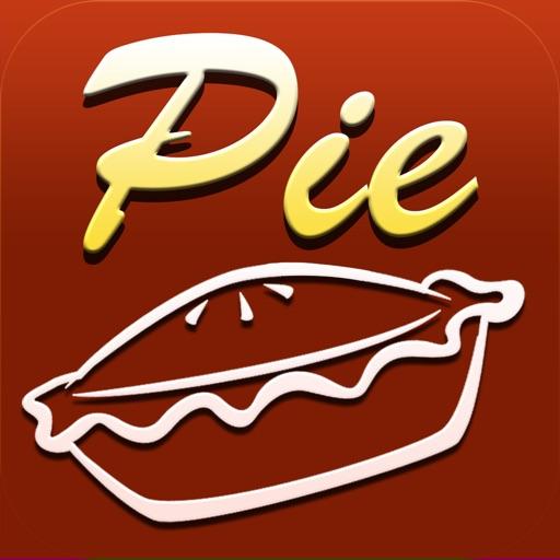 Pie Baking Pro