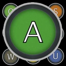 Free ABC Button Sounds