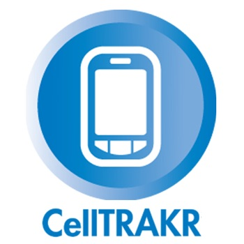 CellTRAKR Business