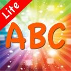 My ABC Lite icon
