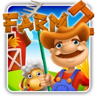 Codes for Farm 2 HD Free Hack