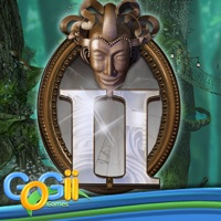 Codes for Mirror Mysteries: Forgotten Kingdoms Free Hack