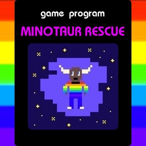 Minotaur Rescue Review