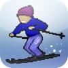 Ski Arcade