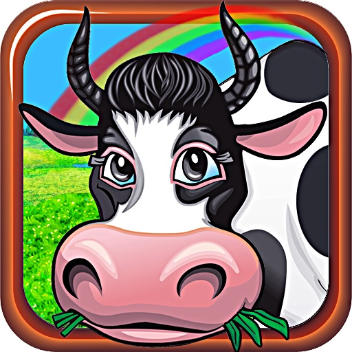 Farm Frenzy: Origins icon
