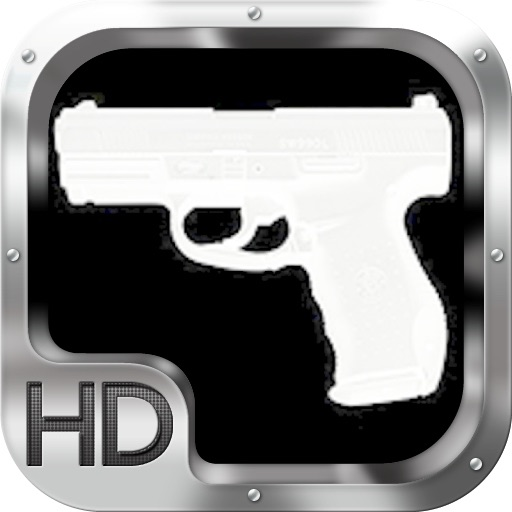 Gun's Sounds HD
