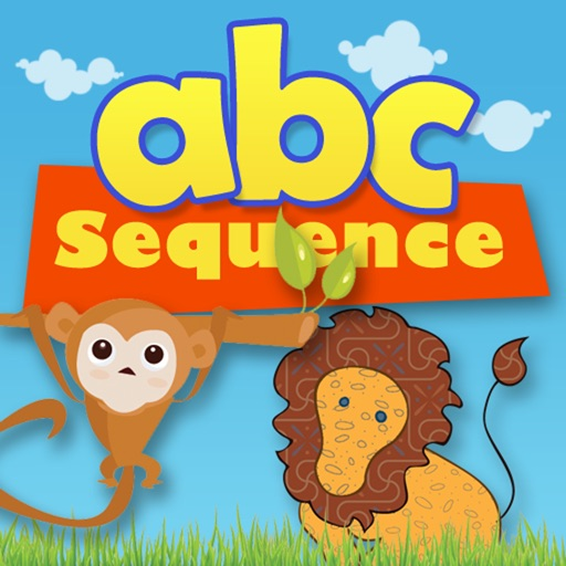 abc Sequence!