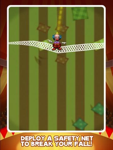 Circus Atariのおすすめ画像3