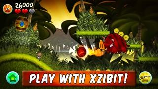 Jungle Rumbleのおすすめ画像5