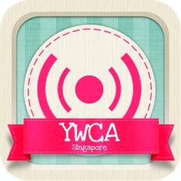 YWCA Safety Alert