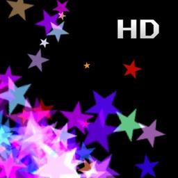 Kaleido Pro HD