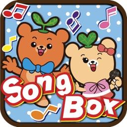 Dr Kids Song Box - Lite Version