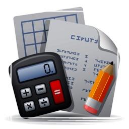 Tip Calculator Pro!