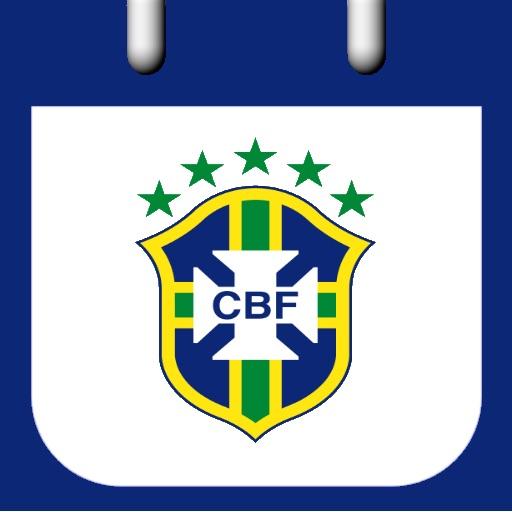 Série B Brasileiro
