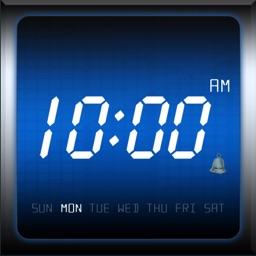 Alarm Clock In Indian Languages