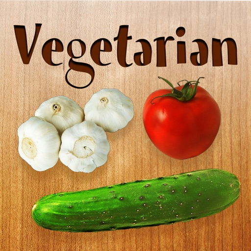 Vegetarian Cooking Review