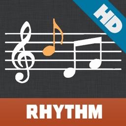 Rhythm Training (Sight Reading) HD