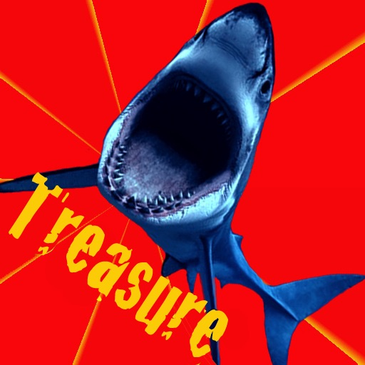 Shark's Treasure :Rise of the Octopus