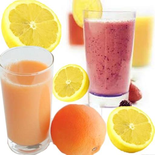Health Juice - Handbook