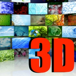 3D Photos maker