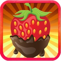 Codes for Fruit Party Mania Pop Hack