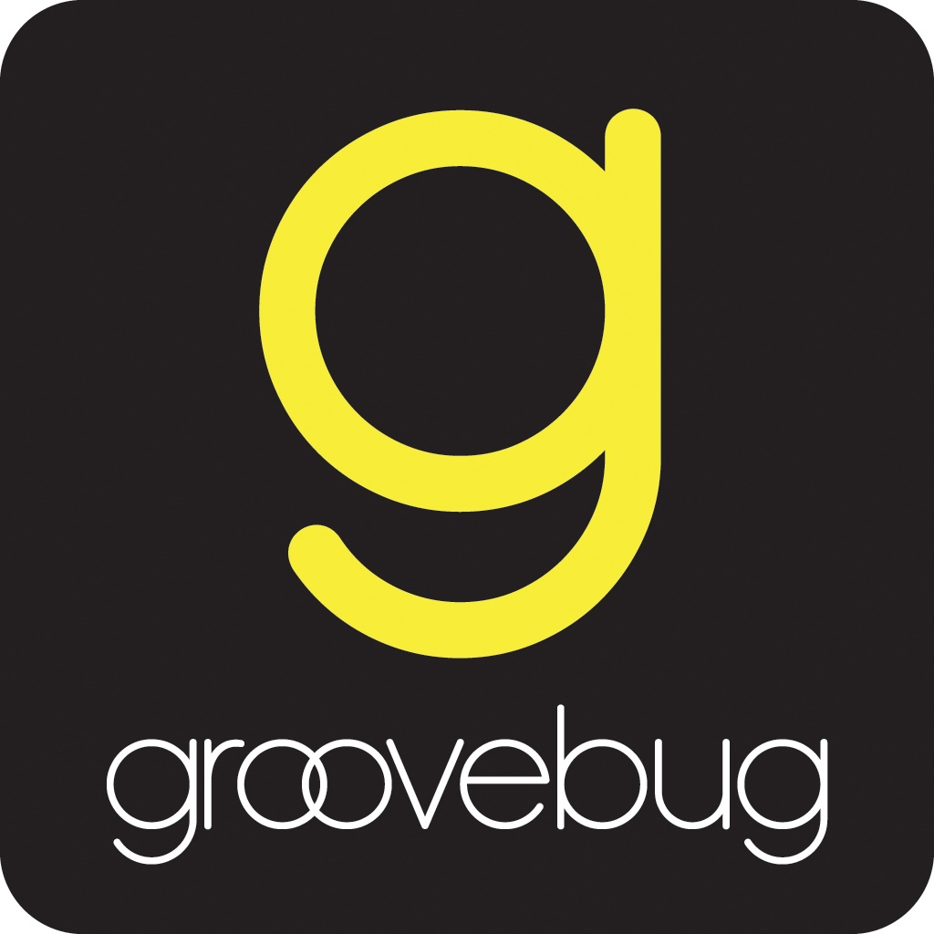 GrooveBug Review