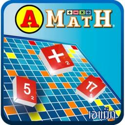 A Math