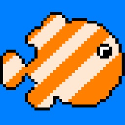 Impossible Fishy
