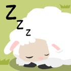 Count Sheep Sleep icon