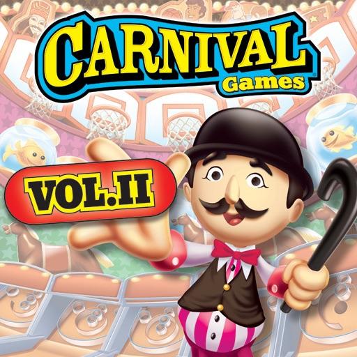 Carnival Games® vol. 2